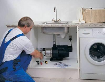 Услуги сантехника в Аксае - ремонт, замена сантехники. Сантехника – как грамотно эксплуатировать.