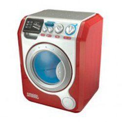 Установка стиральных машин в Аксае, подключение стиральных машин в г.Аксай